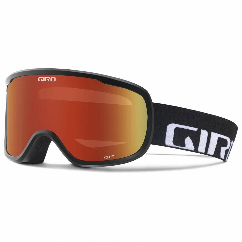GIRO Cruz Flash Goggle
