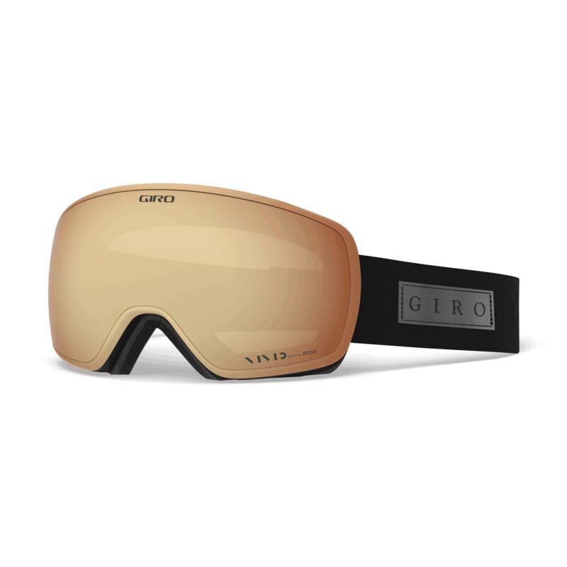 GIRO Eave Vivid Goggle