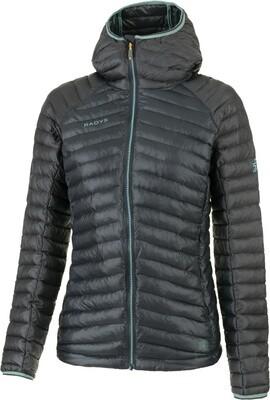 RADY'S R5W Pro Insulated Jacket Lady