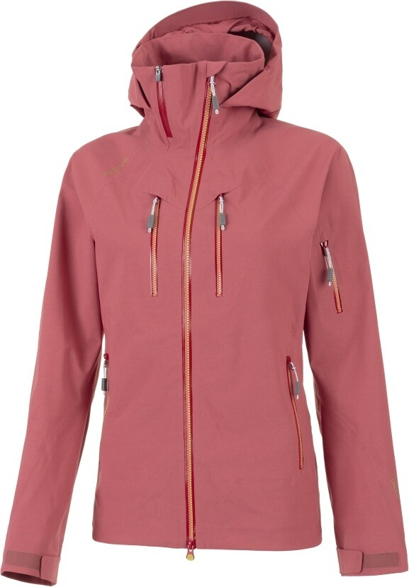 RADY'S R1W Tech Jacket Lady