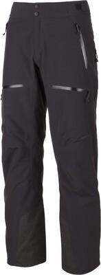RADY'S R2M Tech Pants Men
