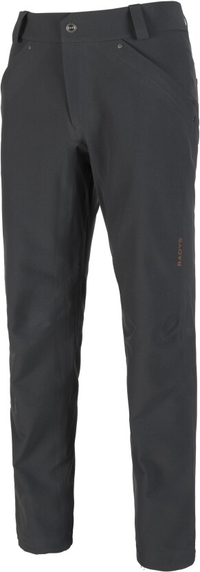 RADY'S R4M Winter Trekking Pants Men