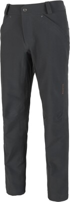 RADY'S R4M Winter Trekking Pants Men