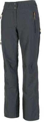 RADY'S R2W Tech Pants Lady