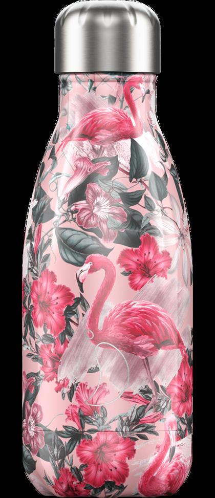 CHILLY'S Tropical Editon - Flamingo