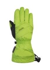 SNOWLIFE Jr Pro GTX Glove