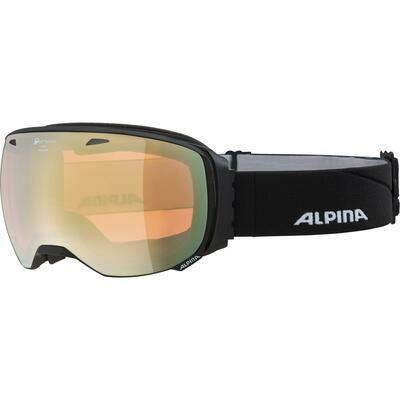 ALPINA Big Horn Quattroflex Multimirror
