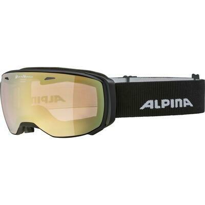 ALPINA Estetica Quattroflex Varioflex Multimirror