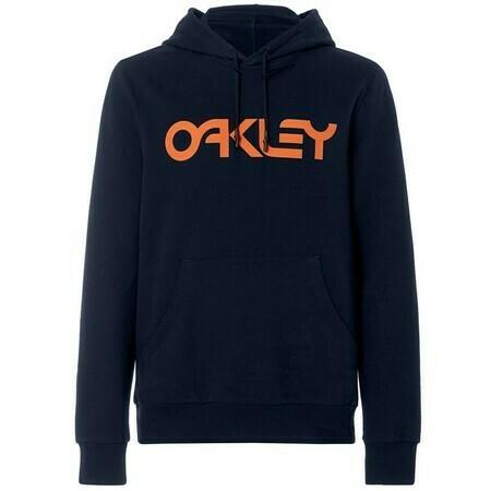 OAKLEY B1B Pullover Hoodie Men