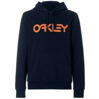 OAKLEY B1B Pullover Hoodie