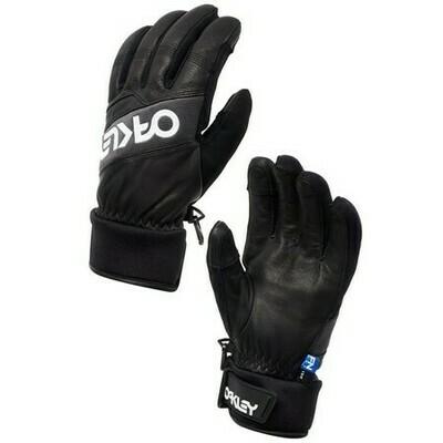 OAKLEY Factory Winter Gloves 2.0