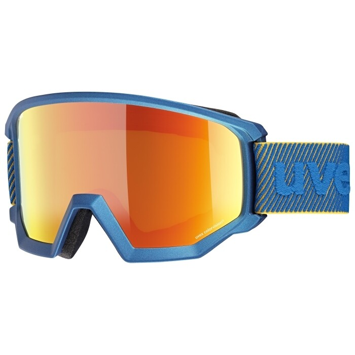 UVEX Athletic Colorvision