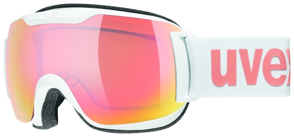 UVEX Downhill Small 2000 Colorvision