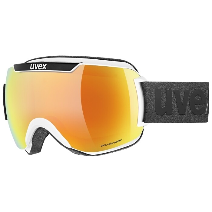 UVEX Downhill 2000 Colorvision