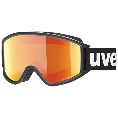 UVEX G.GL 3000 Colorvision