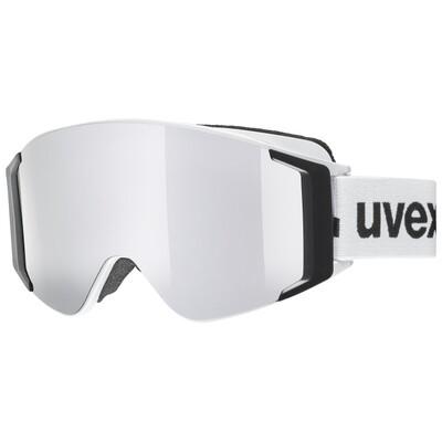 UVEX G.GL 3000 Take-Off Polarized