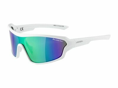 ALPINA Lyron Shield Polarized