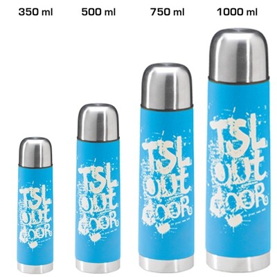 TSL Thermosflasche