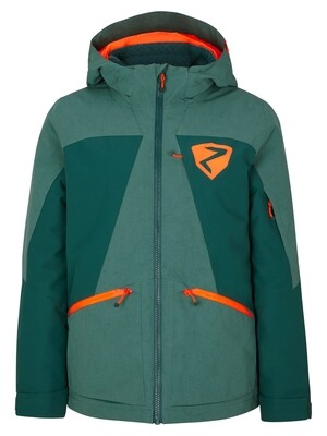 ZIENER Astaro Kids Jacket