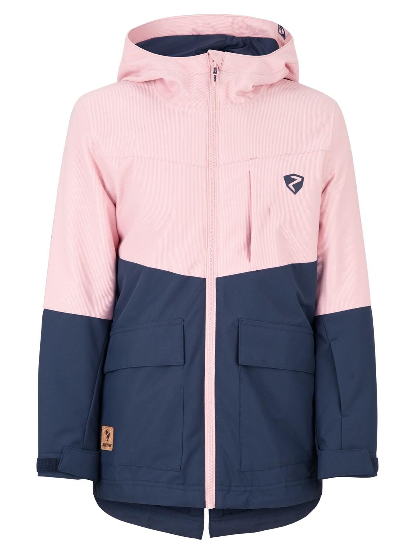 ZIENER Angmar Kids Jacket