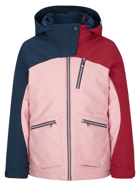 ZIENER Antalia Kids Jacket