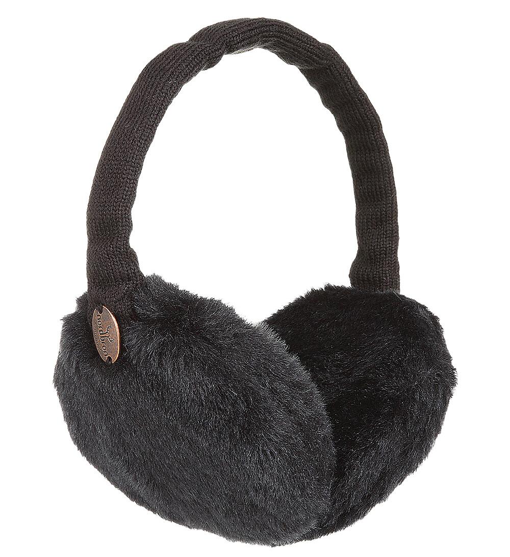 NORDBRON Puffy Earmuff