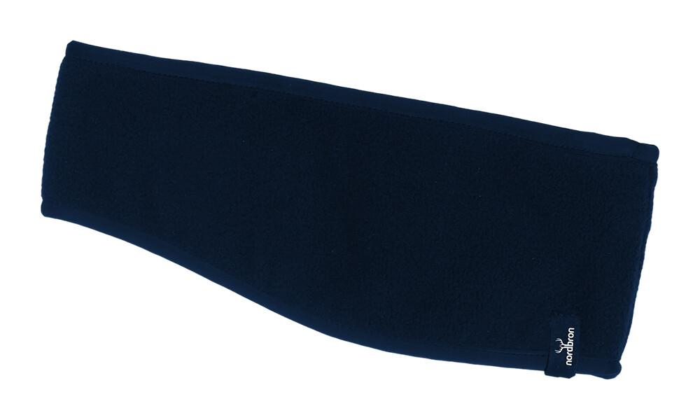 NORDBRON Microfleece Uni Headband
