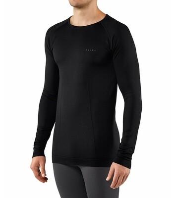 FALKE Arctic Longsleeve Shirt Men