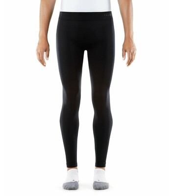 FALKE Arctic Tights Men