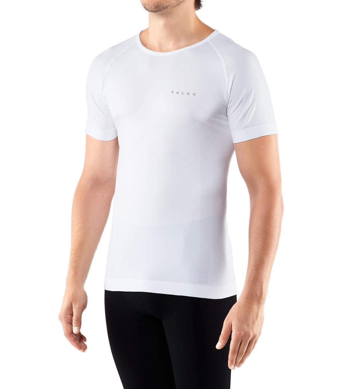 FALKE Warm Shortsleeve Shirt Men