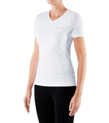 FALKE Warm Shortsleeve Shirt Lady