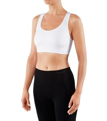 FALKE Madison Bra-Top