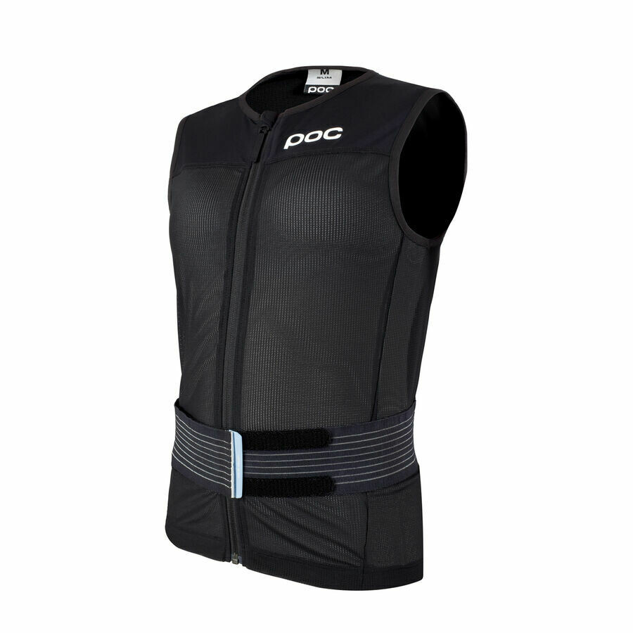 POC Spine VPD Air Vest Lady