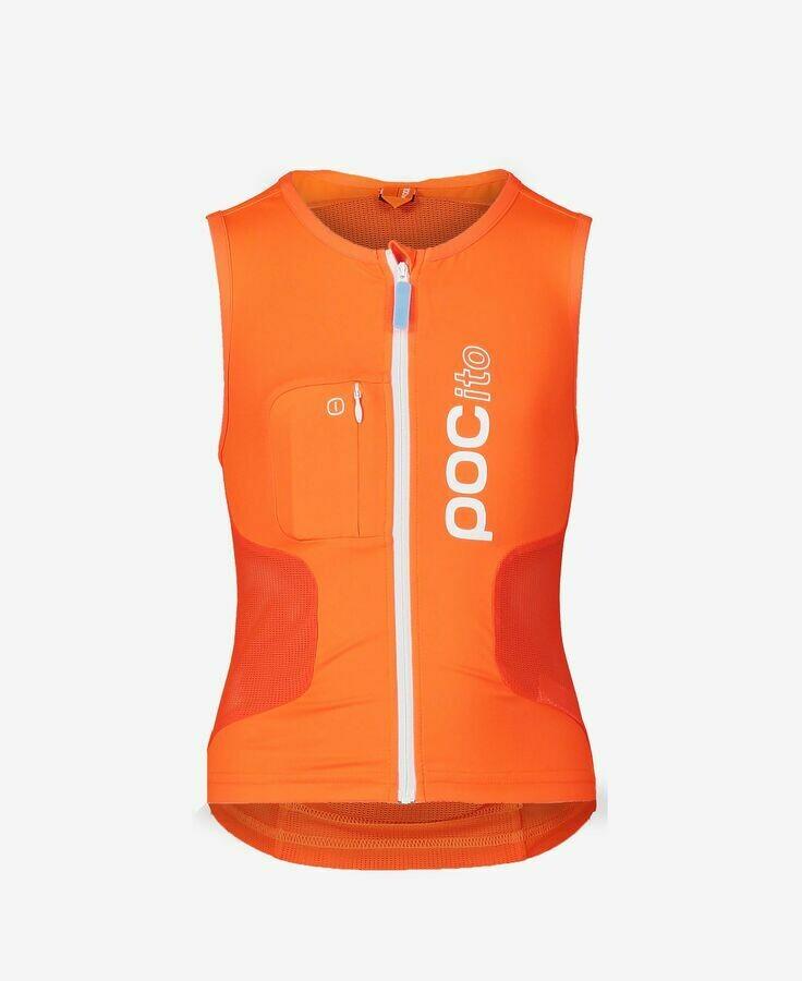 POC Pocito VPD Spine Air Vest Junior