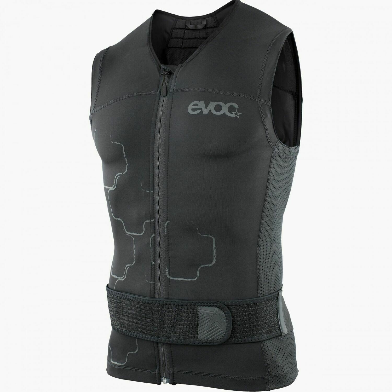 EVOC Protector Vest Lite Men