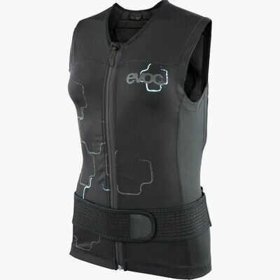 EVOC Protector Vest Lite Lady