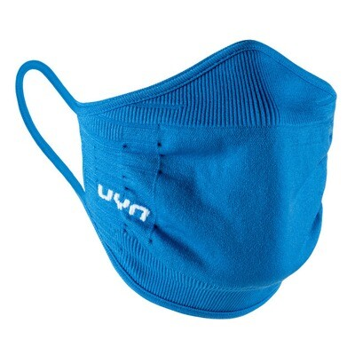 UYN Adult Community Mask