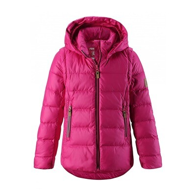 REIMA Minna Down Jacket Kids