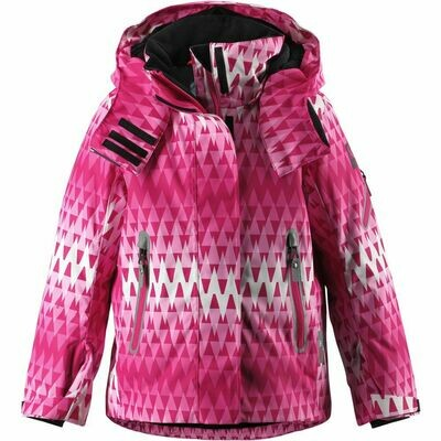 REIMA Roxana Winter Jacket Kids