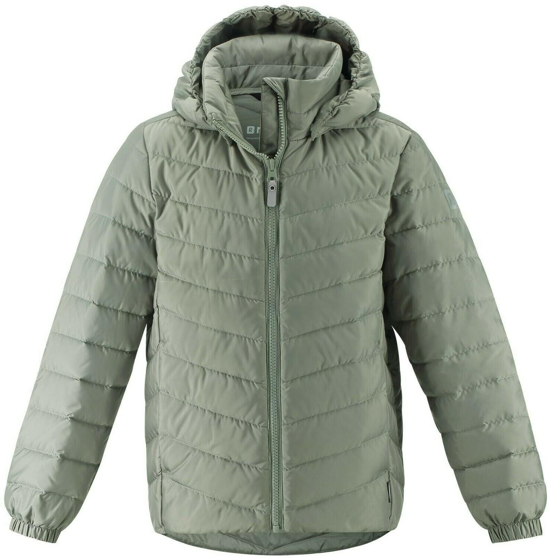 REIMA Frost Down Jacket Kids