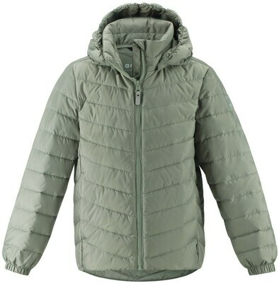 REIMA Frost Down Jacket Kids