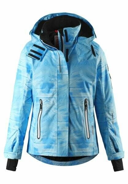 REIMA Frost Winter Jacket Kids