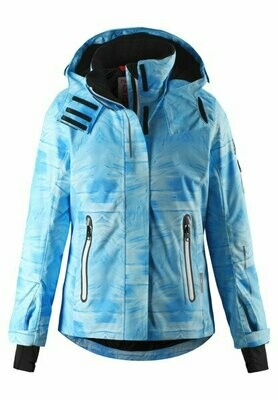 REIMA Frost Winter Jacket Kids
