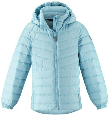 REIMA Fren Down Jacket Kids