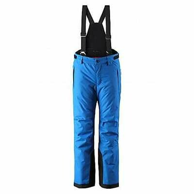 REIMA Wingon Winter Pants Kids