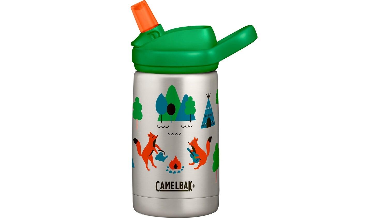 CAMELBAK Eddy+ Kids Vakuumisoliert 0.35L