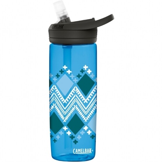 CAMELBAK Eddy+ Bottle 0.6L