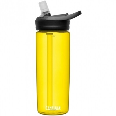 CAMELBAK Eddy+ Bottle 0.75L