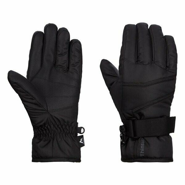 MCKINLEY Ronn II UX Fingerhandschuh