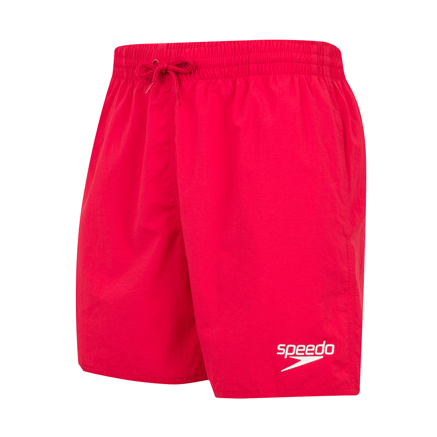 SPEEDO Claudio Watershort